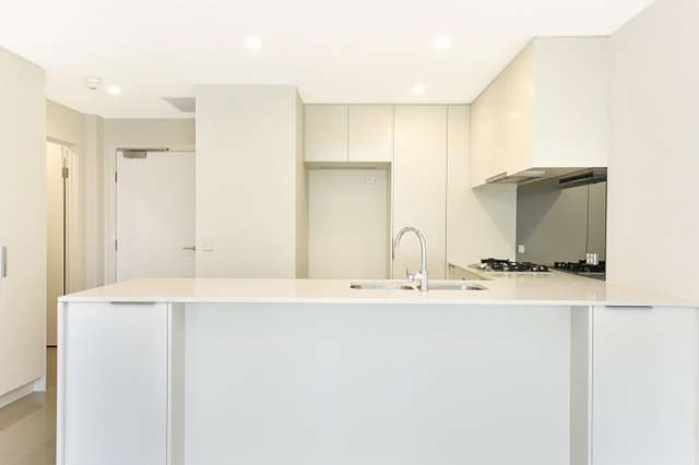 1103/169 Mona Vale Road, St Ives NSW 2075