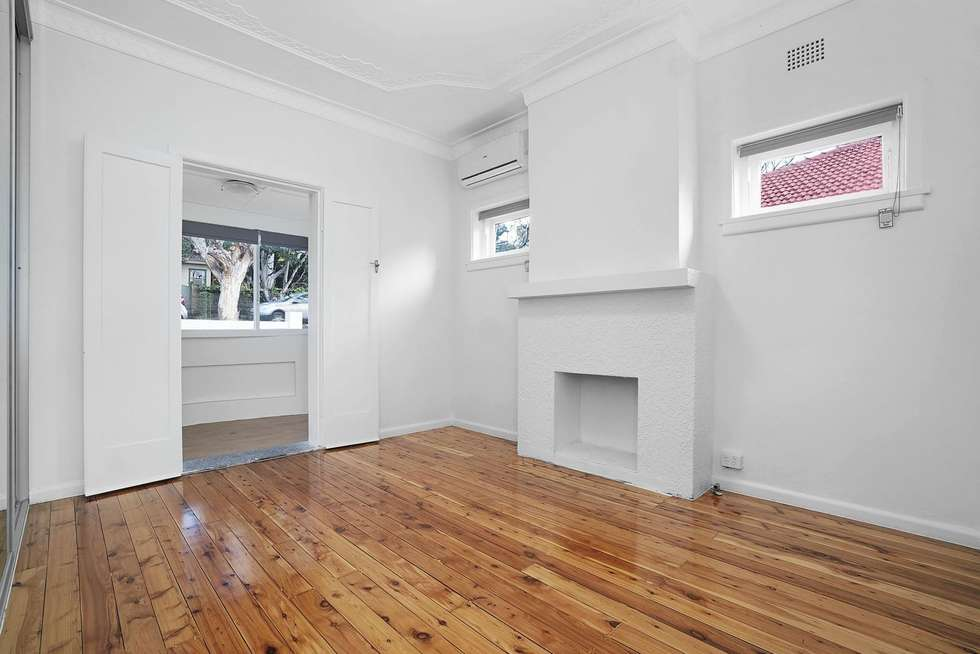 Second view of Homely house listing, 95 Ryde Road, Hunters Hill NSW 2110