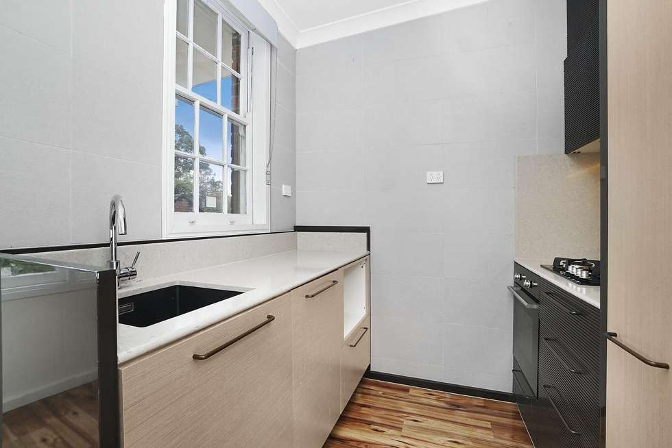Third view of Homely house listing, 95 Ryde Road, Hunters Hill NSW 2110