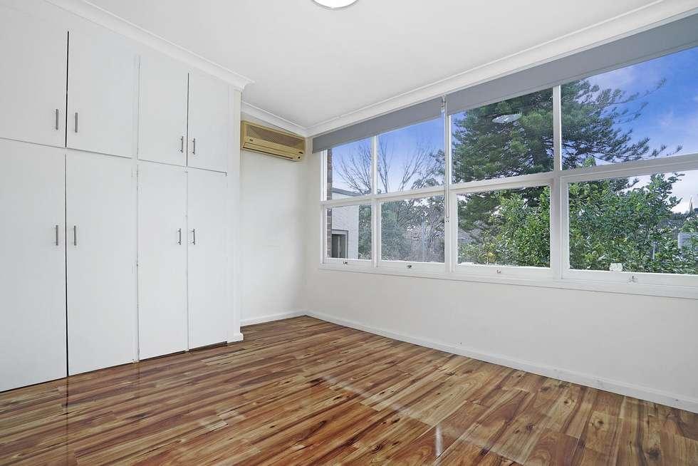 Fourth view of Homely house listing, 95 Ryde Road, Hunters Hill NSW 2110