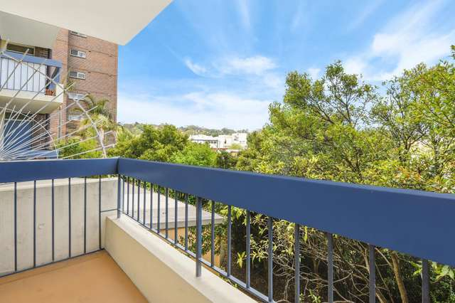 43/57 West Parade, West Ryde NSW 2114