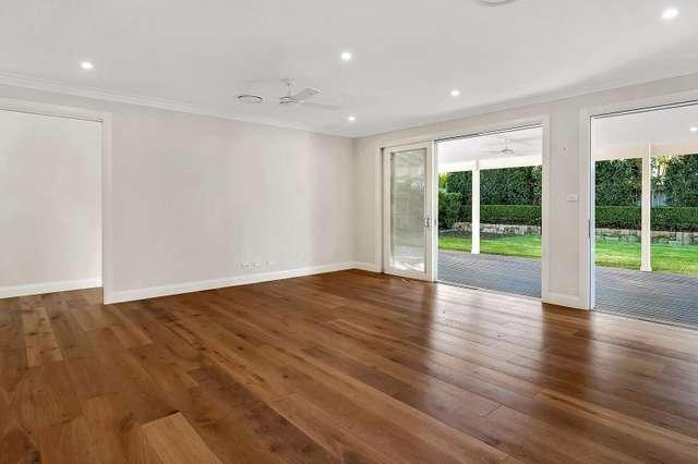 17 Lea Avenue, Willoughby NSW 2068