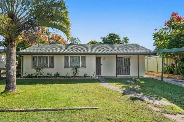 25 Hakea Street, Crestmead QLD 4132