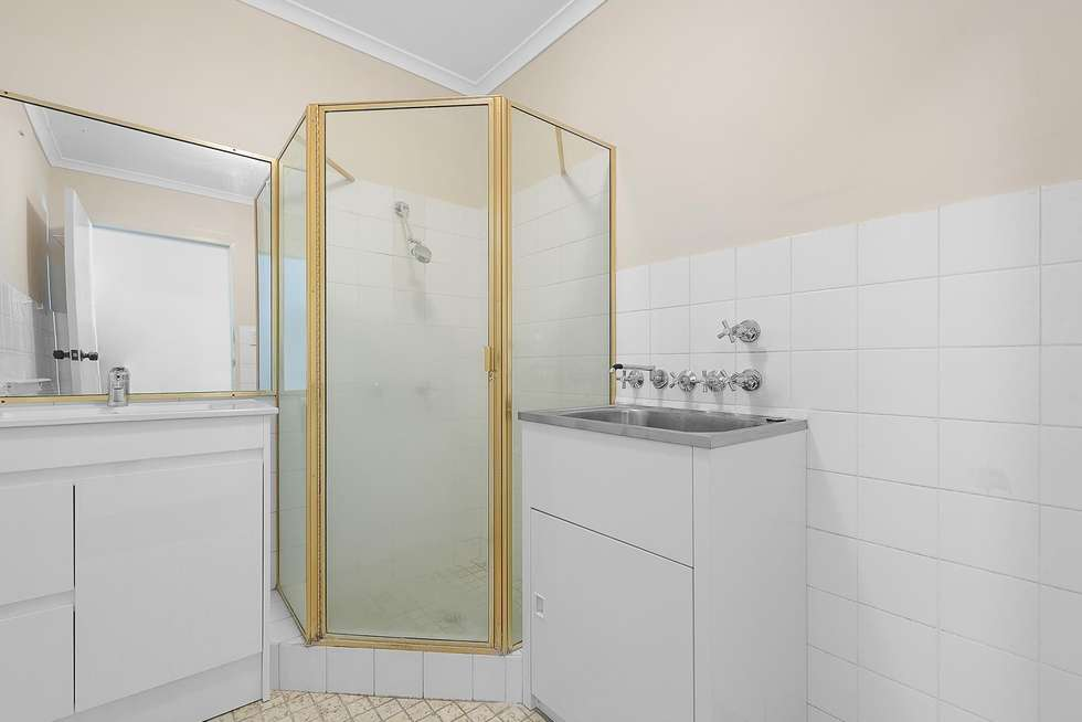 Fourth view of Homely apartment listing, 4/37 Chasely Street, Auchenflower QLD 4066