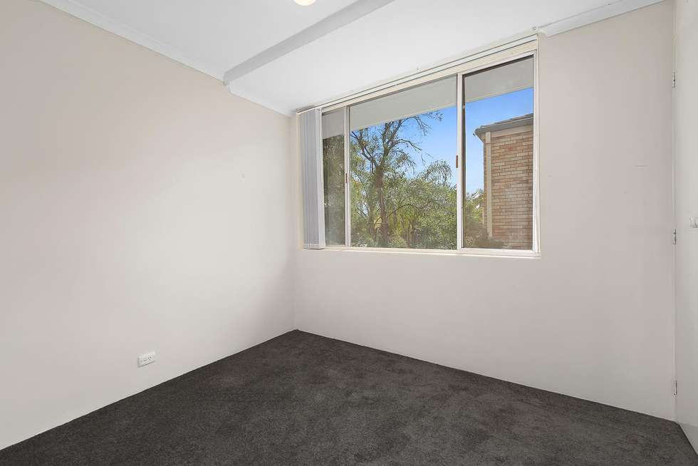 Fifth view of Homely apartment listing, 4/37 Chasely Street, Auchenflower QLD 4066