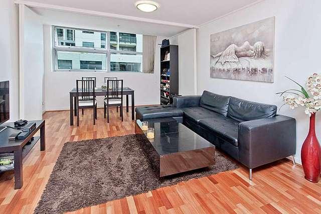 307/15 Atchison Street, St Leonards NSW 2065
