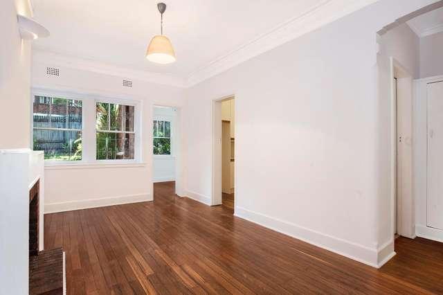 4/85A Ocean Street, Woollahra NSW 2025