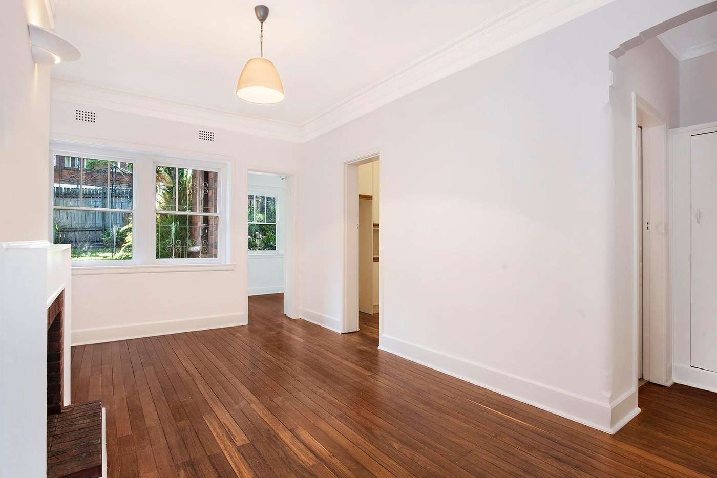 Main view of Homely apartment listing, 4/85A Ocean Street, Woollahra NSW 2025