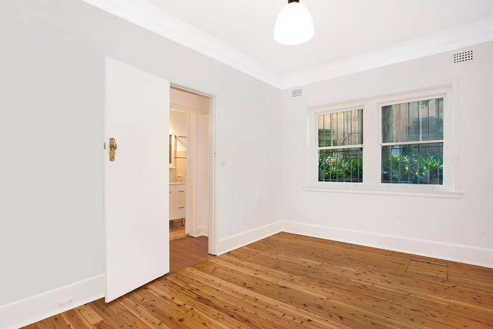 Second view of Homely apartment listing, 4/85A Ocean Street, Woollahra NSW 2025