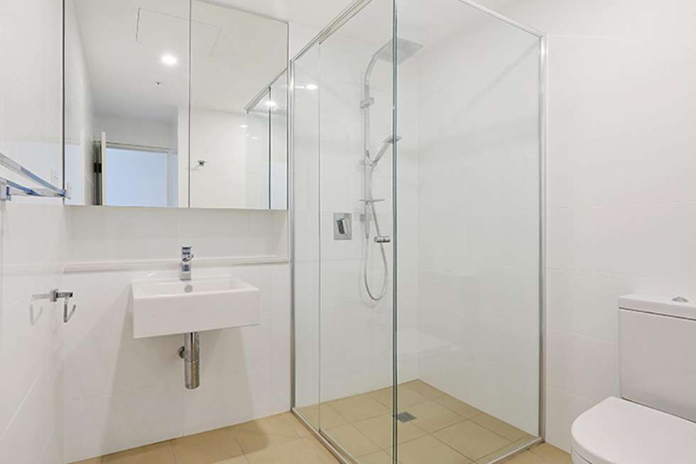 Fifth view of Homely apartment listing, 501/51 Chandos Street, St Leonards NSW 2065