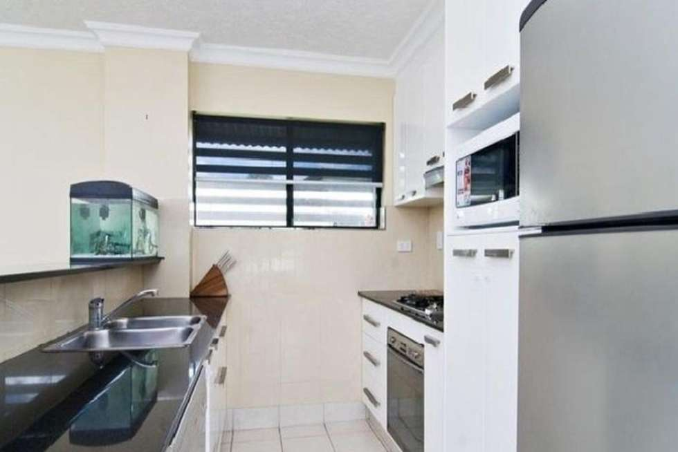 Second view of Homely apartment listing, 3/30 Railway Street, Alderley QLD 4051