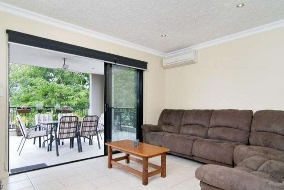 Third view of Homely apartment listing, 3/30 Railway Street, Alderley QLD 4051