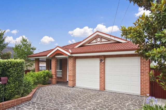 74 Mowbray Road, Willoughby NSW 2068
