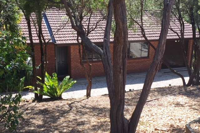 25 Luchetti Avenue, Hazelbrook NSW 2779