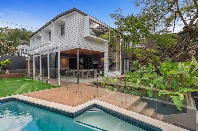 15 Bramble Terrace, Red Hill QLD 4059