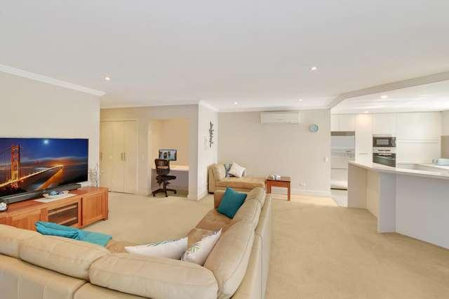 36/1 Munderah Street, Wahroonga NSW 2076