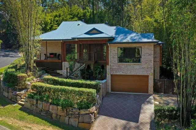 13-15 Marillana, Shailer Park QLD 4128