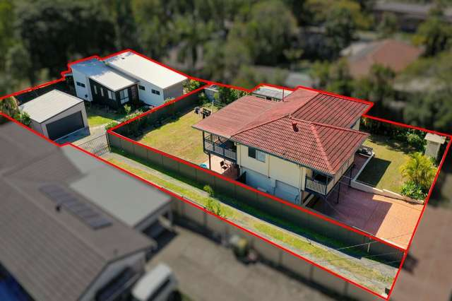 24 Coolcrest, Daisy Hill QLD 4127