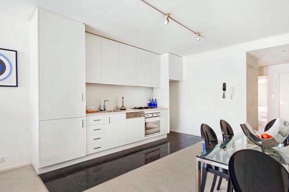 Second view of Homely apartment listing, 13/228 Moore Park Road, Paddington NSW 2021