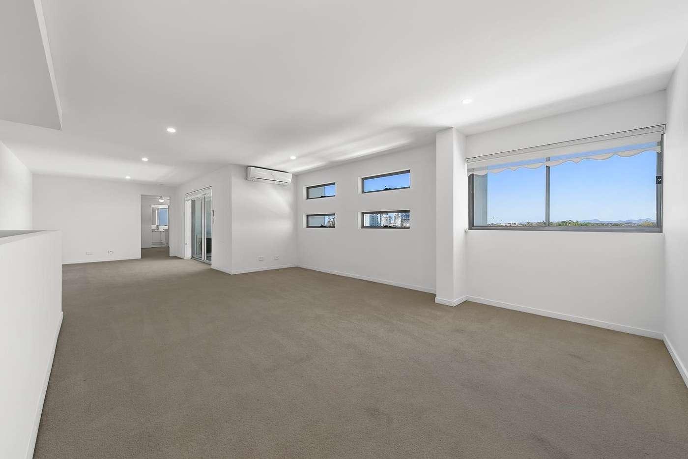Main view of Homely apartment listing, 29/8 Bradford Street, Labrador QLD 4215