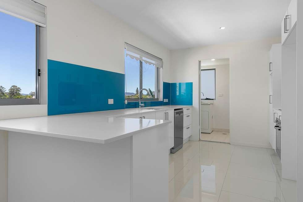 Second view of Homely apartment listing, 29/8 Bradford Street, Labrador QLD 4215