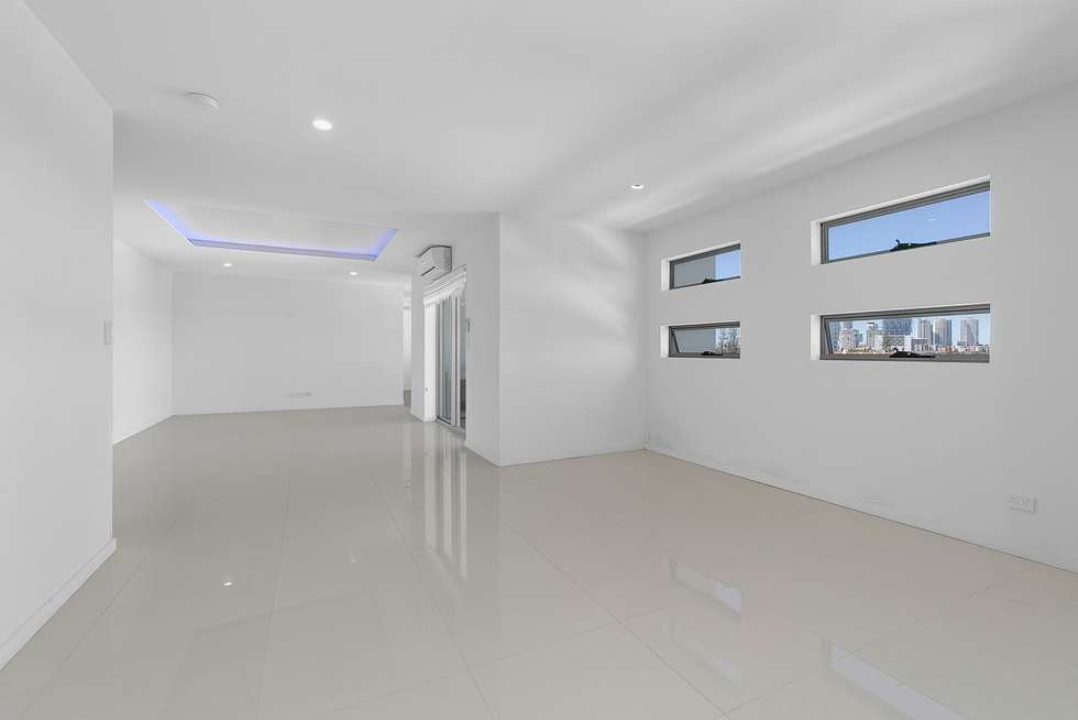 Third view of Homely apartment listing, 29/8 Bradford Street, Labrador QLD 4215