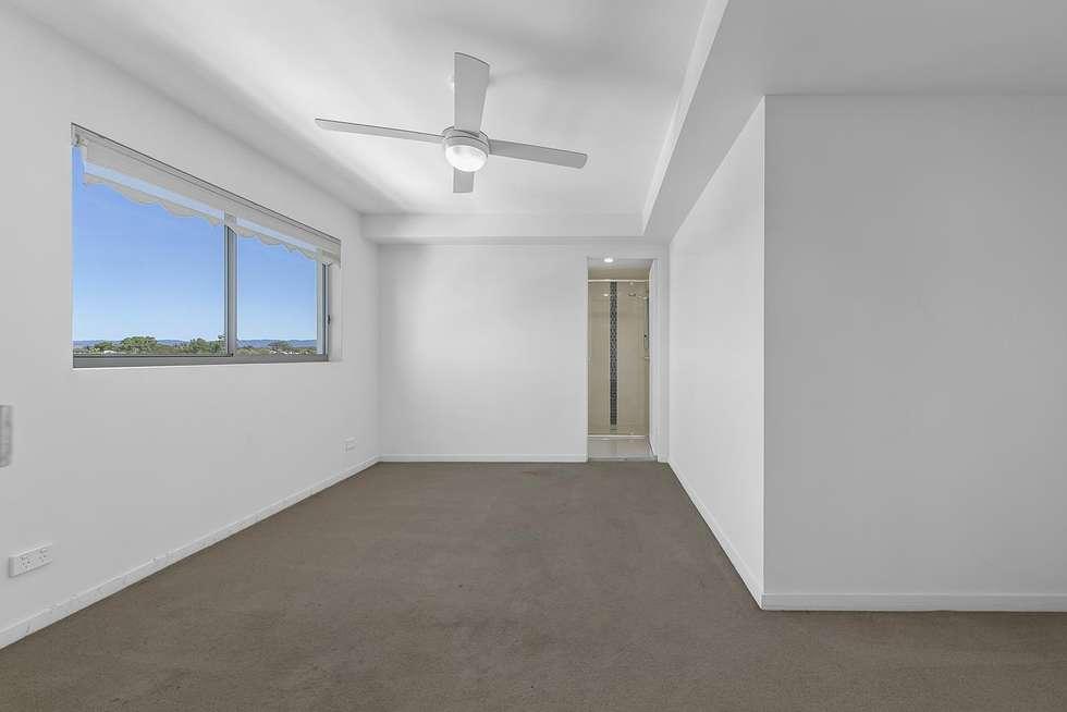 Fourth view of Homely apartment listing, 29/8 Bradford Street, Labrador QLD 4215
