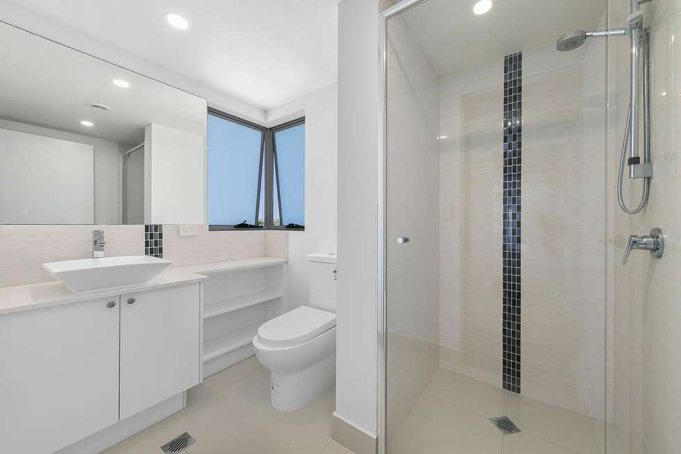 Fifth view of Homely apartment listing, 29/8 Bradford Street, Labrador QLD 4215