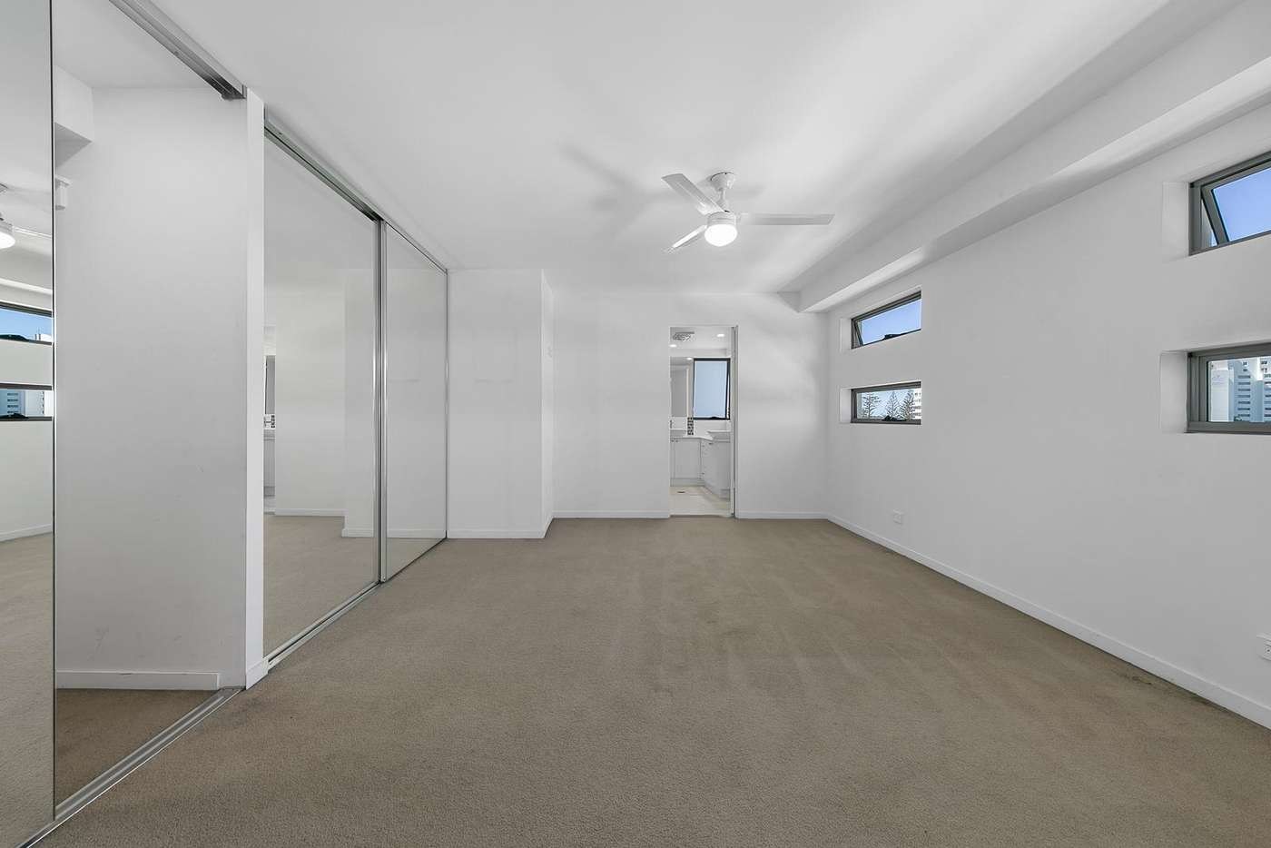 Sixth view of Homely apartment listing, 29/8 Bradford Street, Labrador QLD 4215