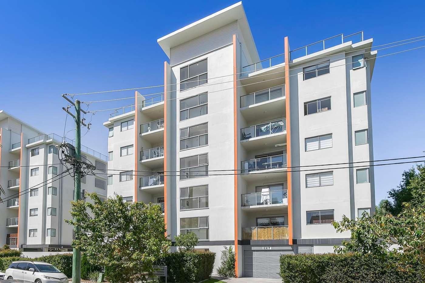 Seventh view of Homely apartment listing, 29/8 Bradford Street, Labrador QLD 4215