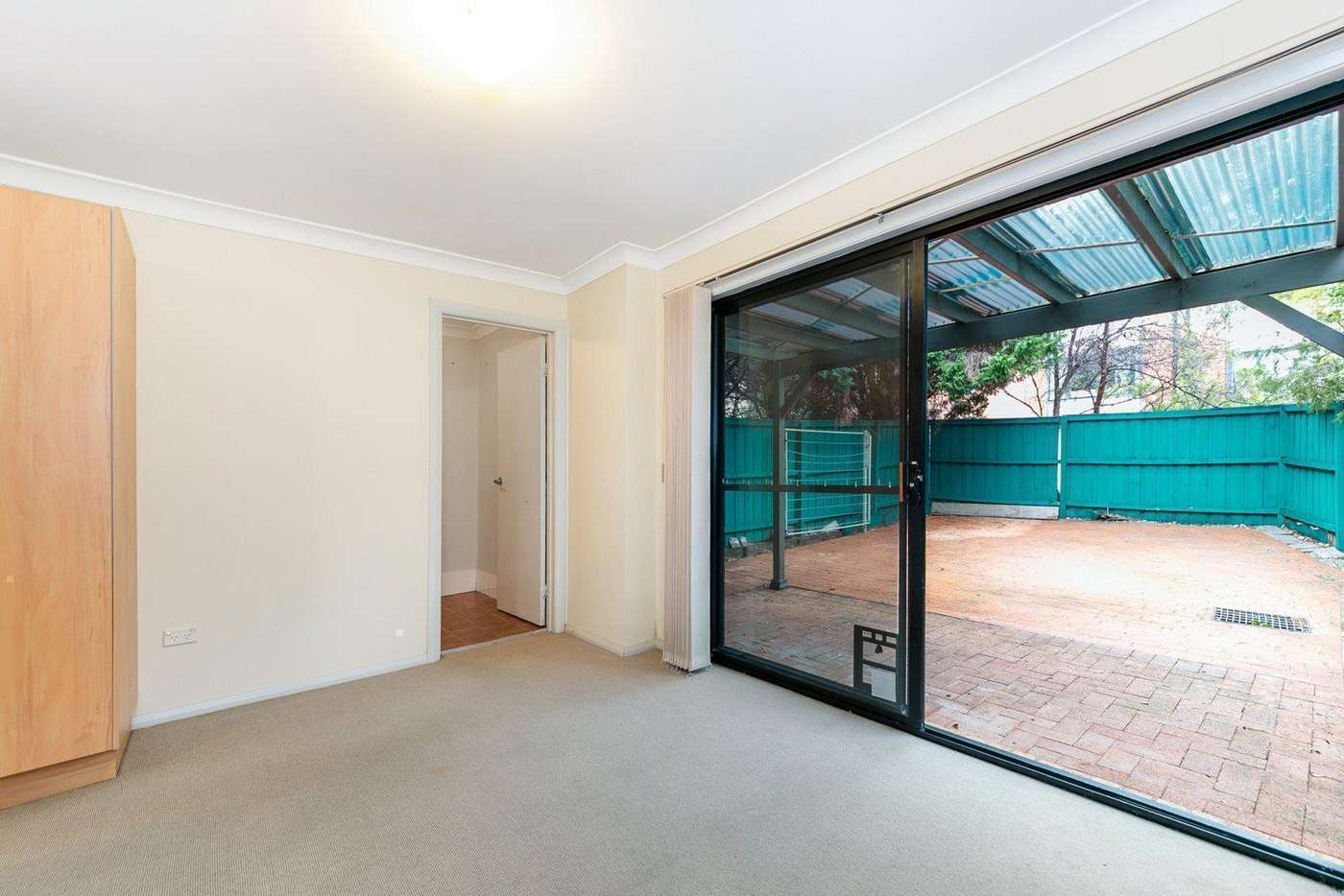 Main view of Homely townhouse listing, 22/2 Parsonage Road, Castle Hill NSW 2154