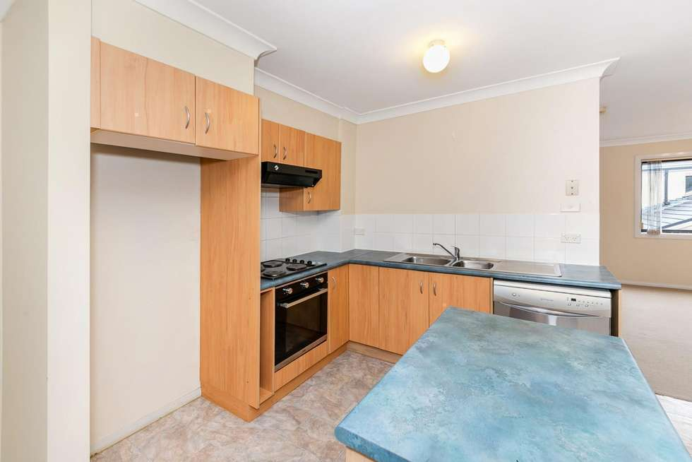 Third view of Homely townhouse listing, 22/2 Parsonage Road, Castle Hill NSW 2154