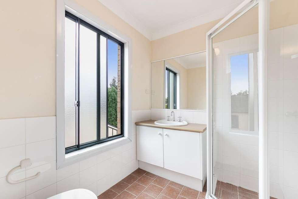 Fifth view of Homely townhouse listing, 22/2 Parsonage Road, Castle Hill NSW 2154