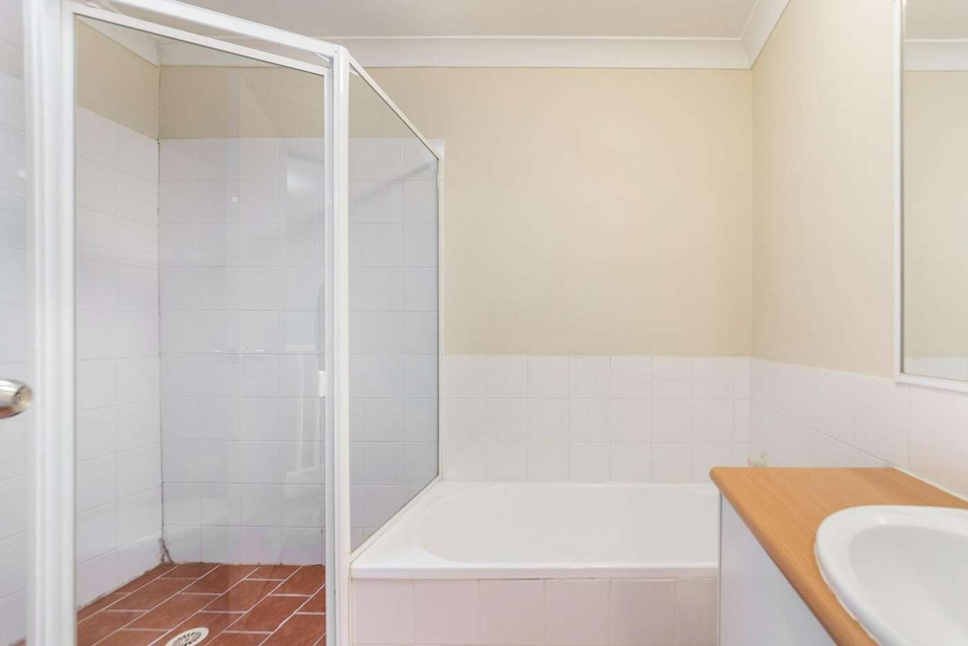 Sixth view of Homely townhouse listing, 22/2 Parsonage Road, Castle Hill NSW 2154