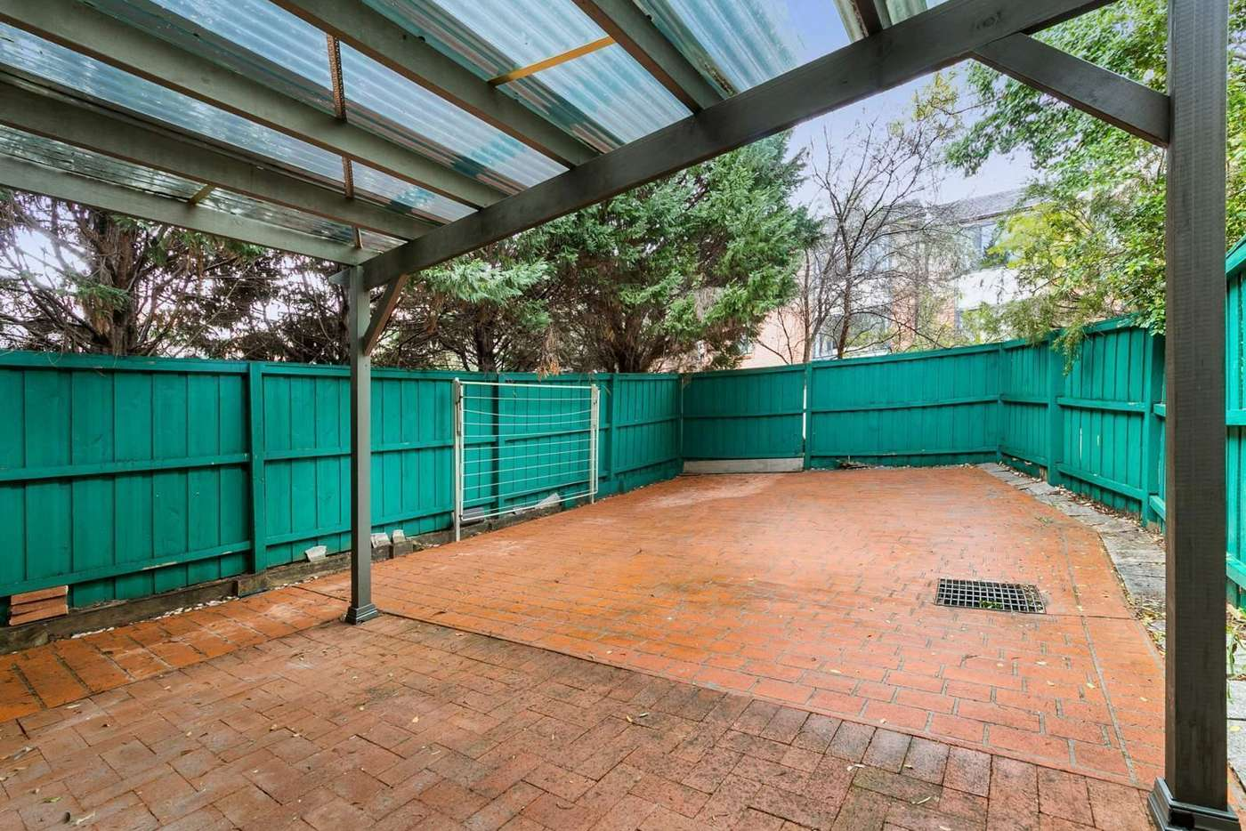 Seventh view of Homely townhouse listing, 22/2 Parsonage Road, Castle Hill NSW 2154