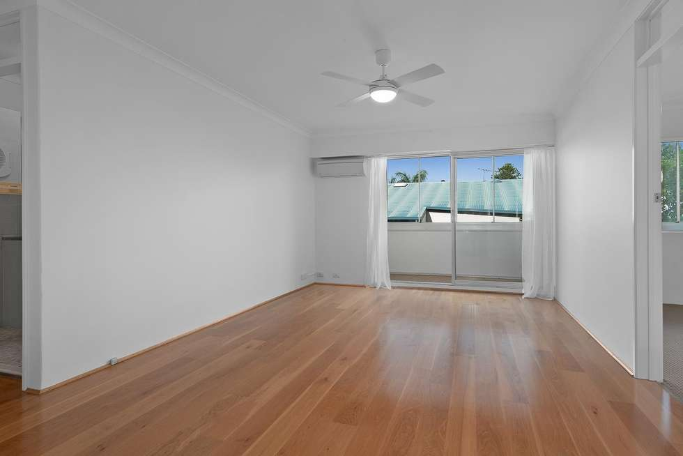 Third view of Homely unit listing, 15/1019 Brunswick Street, New Farm QLD 4005