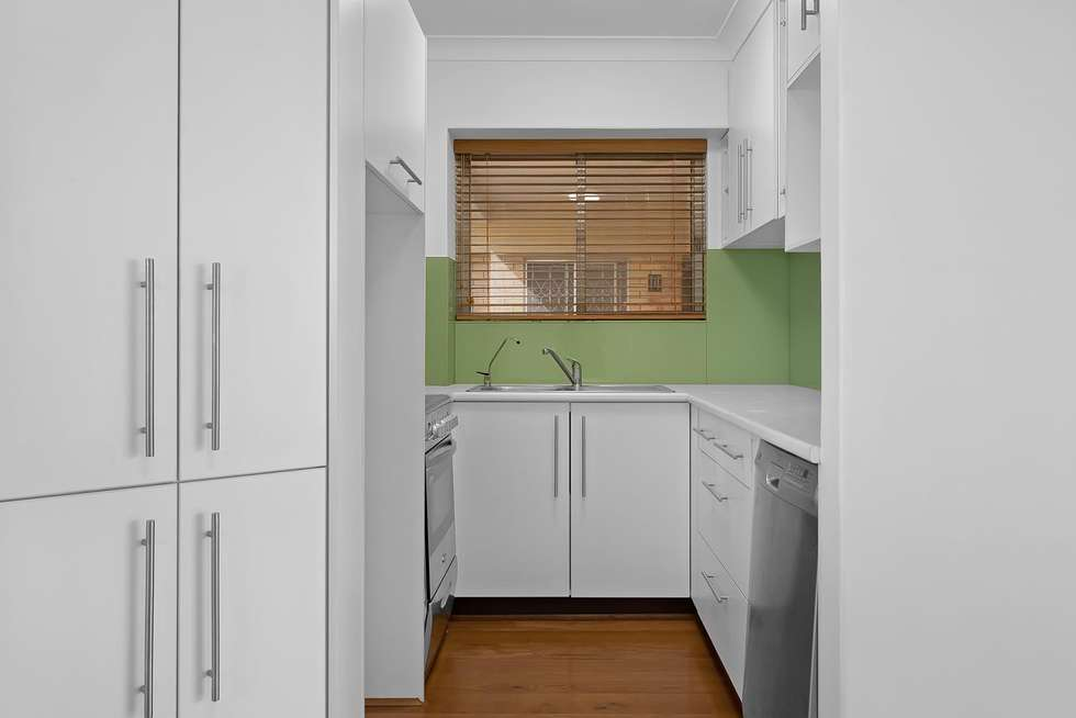 Fourth view of Homely unit listing, 15/1019 Brunswick Street, New Farm QLD 4005
