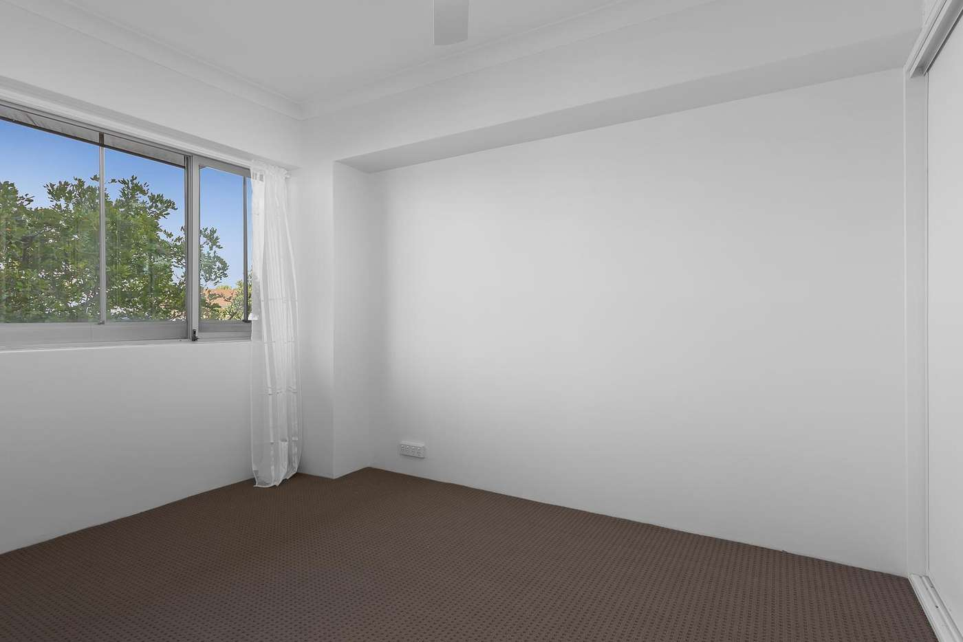 Sixth view of Homely unit listing, 15/1019 Brunswick Street, New Farm QLD 4005