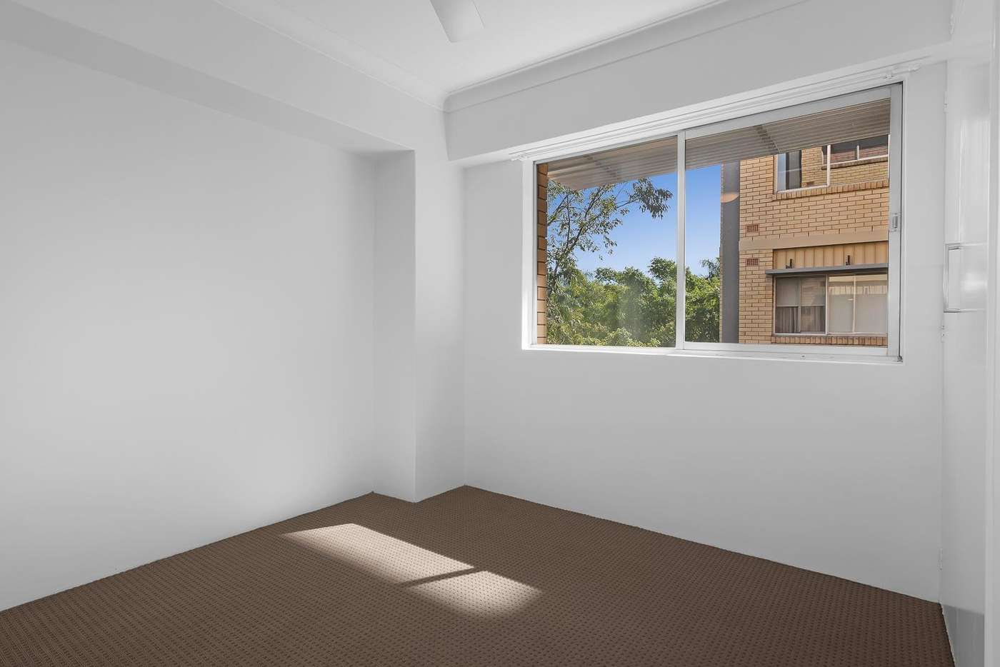 Seventh view of Homely unit listing, 15/1019 Brunswick Street, New Farm QLD 4005