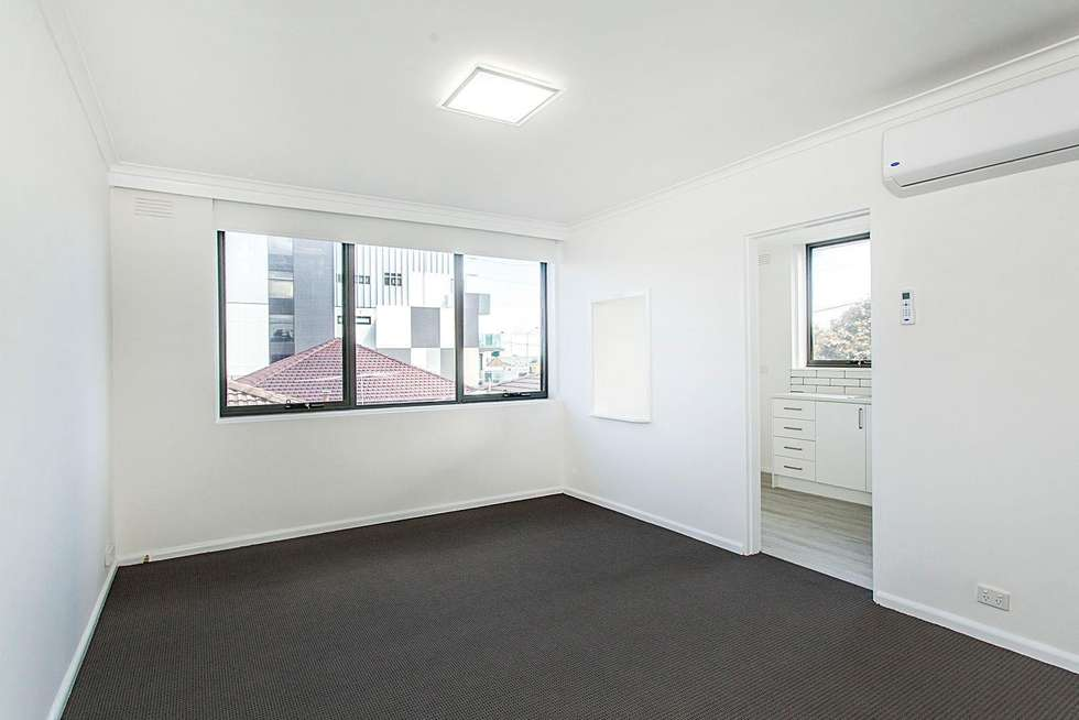 Third view of Homely apartment listing, 8/734 Centre Road, Bentleigh East VIC 3165