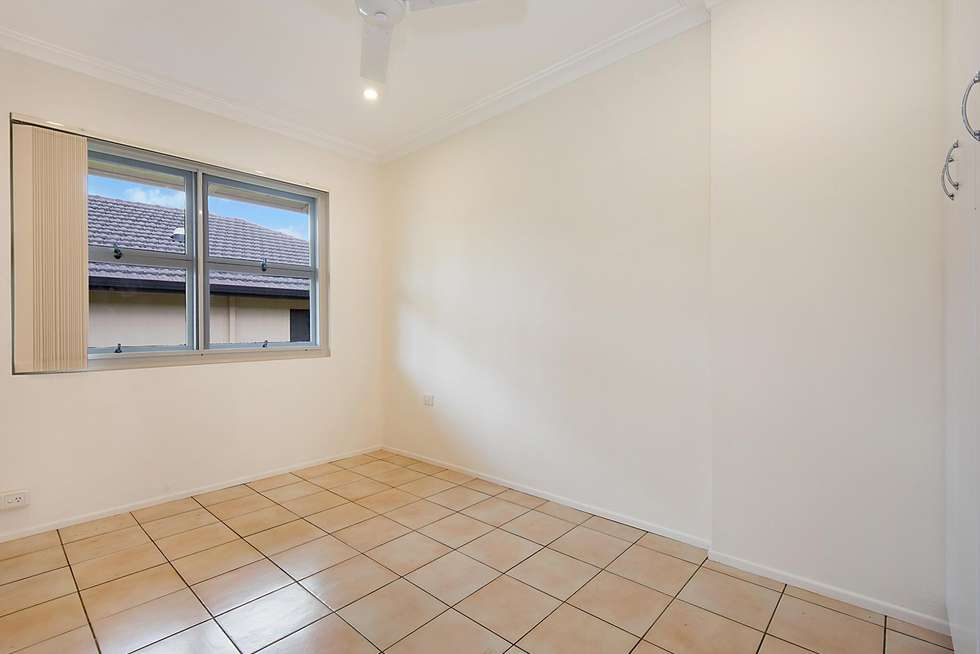 Fourth view of Homely apartment listing, 8/129 Merthyr Road, New Farm QLD 4005