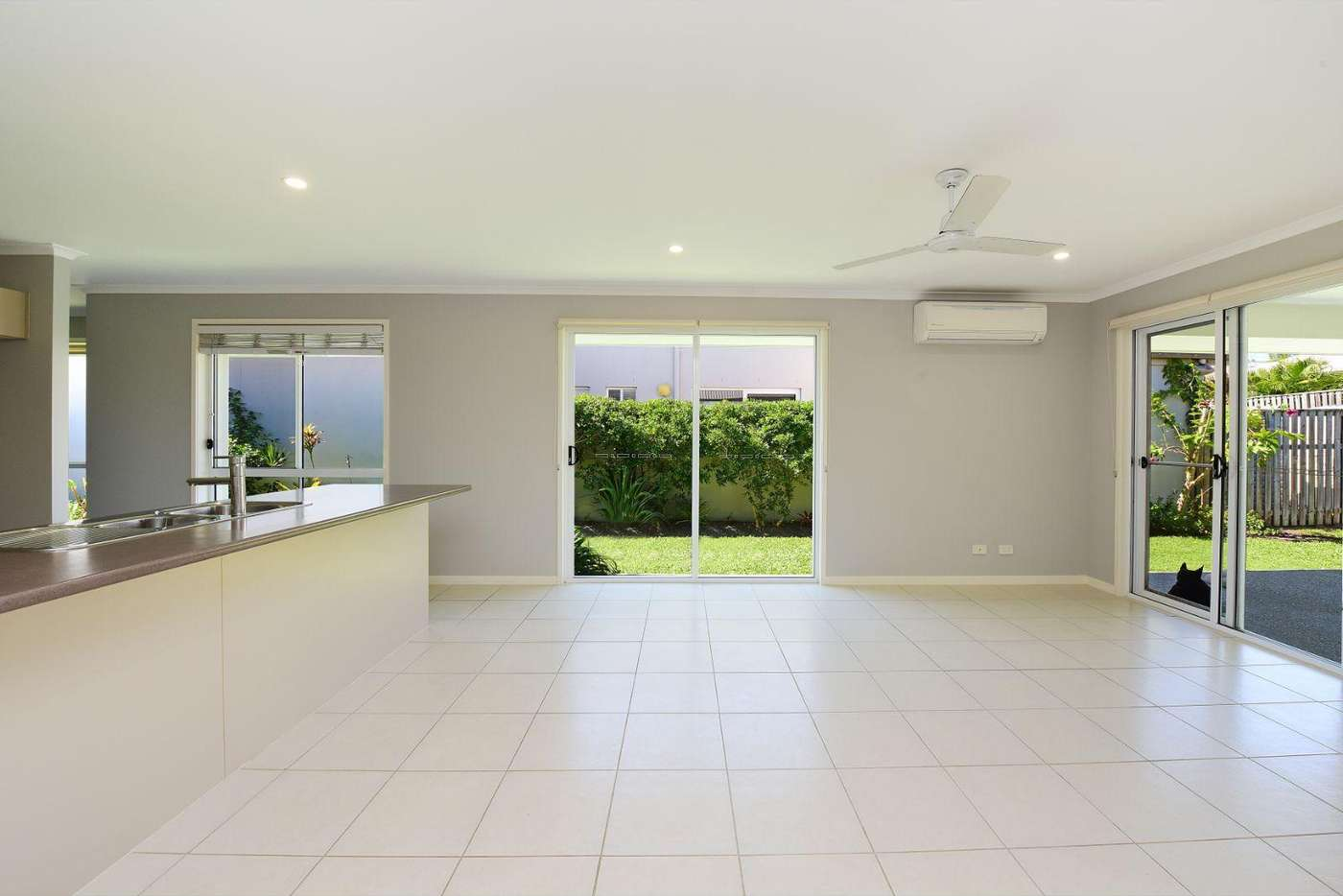 Main view of Homely house listing, 27 Elvena Circuit, Little Mountain QLD 4551