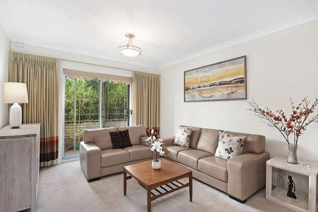 1/1 Alison Road, Kensington NSW 2033