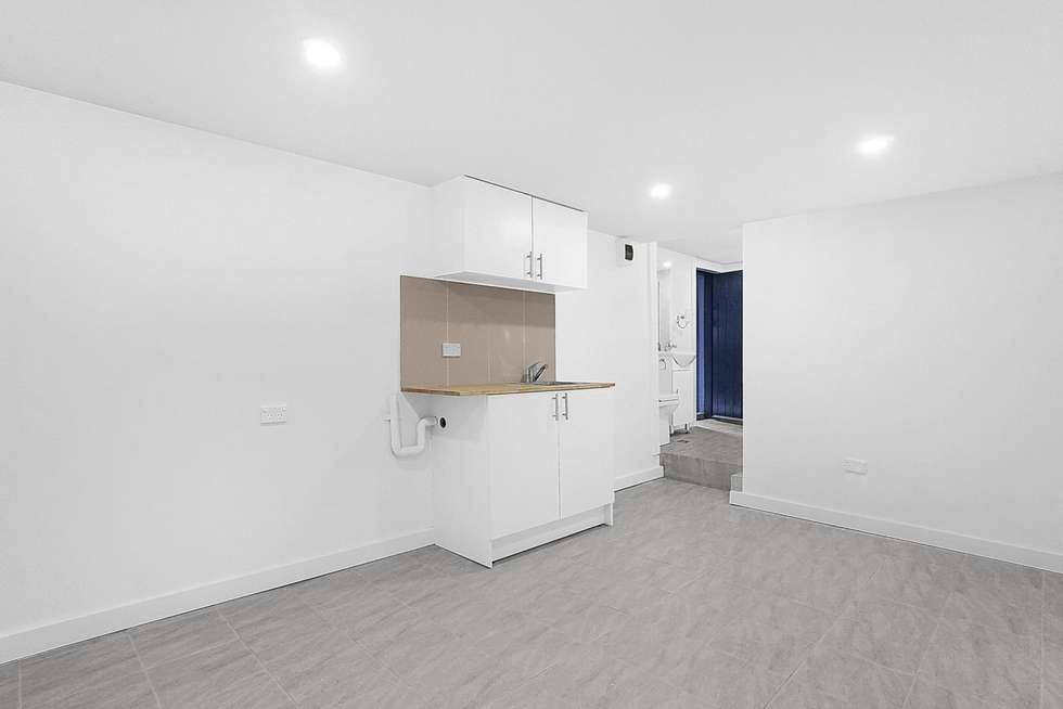 Second view of Homely studio listing, 61L Ryedale Road, West Ryde NSW 2114