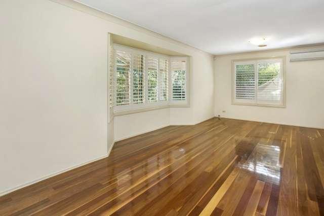 1a Margaret Street, Roseville NSW 2069