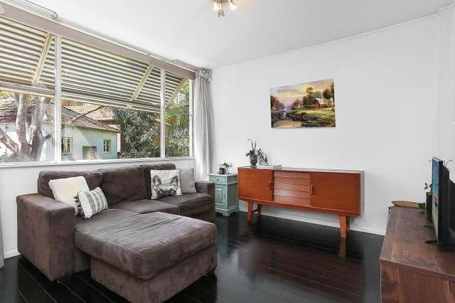 204/40 Stephen Street, Paddington NSW 2021