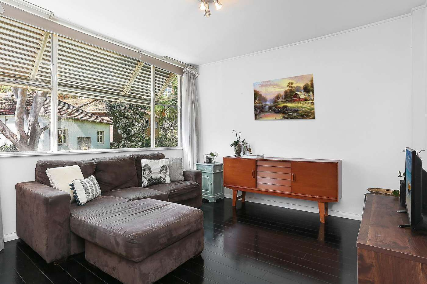 Main view of Homely apartment listing, 204/40 Stephen Street, Paddington NSW 2021