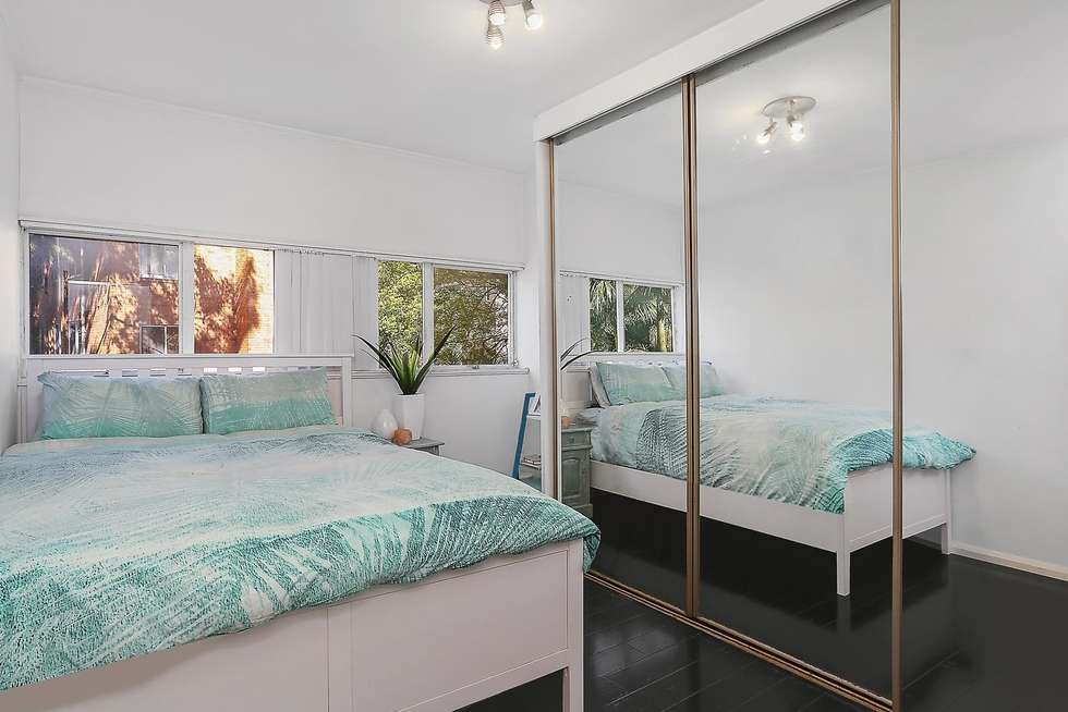 Third view of Homely apartment listing, 204/40 Stephen Street, Paddington NSW 2021