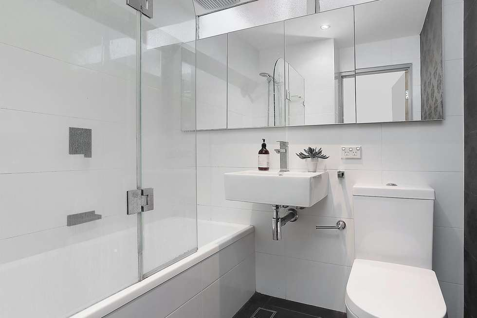 Fourth view of Homely apartment listing, 204/40 Stephen Street, Paddington NSW 2021
