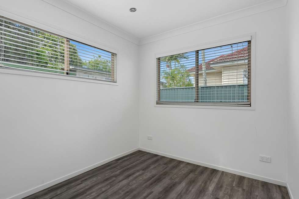 Third view of Homely apartment listing, 91a Whites Road, Manly West QLD 4179